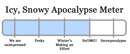 snowy apocalypse meter 2013-02-06