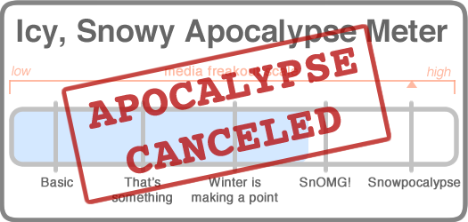 snowy_apocalypse_meter_2015-01-26_canceled.png