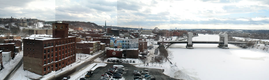snowy troy panorama 2014-02-14