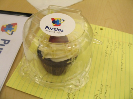 startup2014_final_puzzles_cupcake.jpg