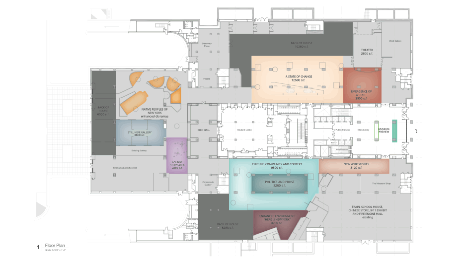state_museum_renovation_floor_plan.png