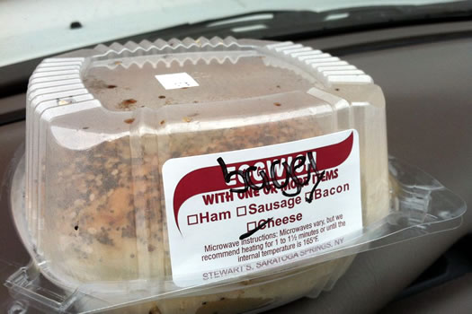 stewarts_eggwich_clamshell.jpg
