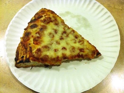 stewarts_pizza.jpg