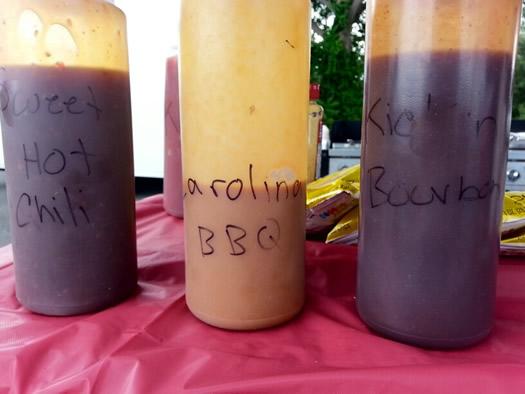 stockyard_barbecue_sauces.jpg