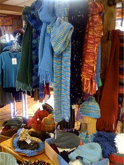 The Sweater Venture East Greenbush Ny 113