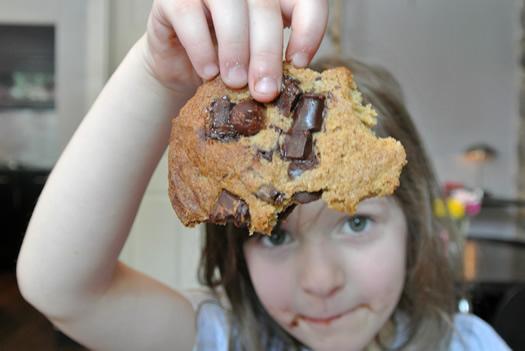 sweet_sues_Deannas_daughter_cookie.jpg