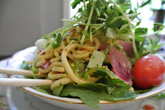 sweet_sues_noodle_salad.jpg