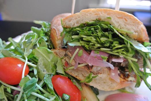 sweet_sues_sooie_sandwich.jpg