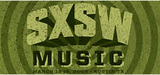 sxsw2008_logo.jpg