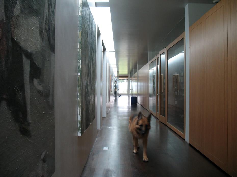 taghkanic_house_hallway.jpg