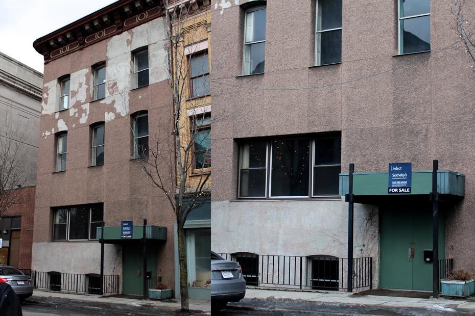 takk_house_facade.jpg