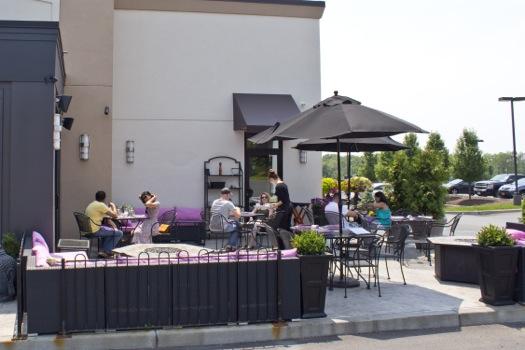 tala_outside_patio.jpg