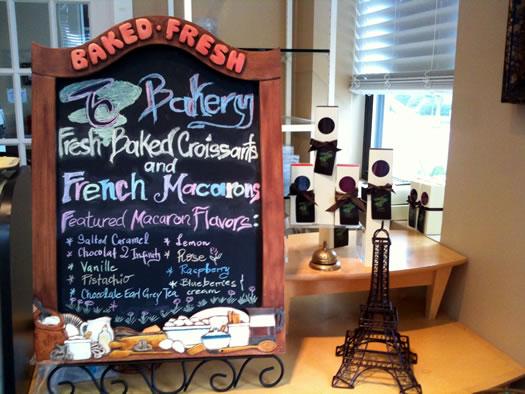tc_bakery_macaron_menu_board.jpg