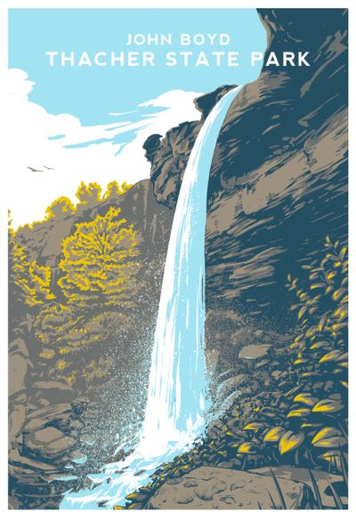 thacher-state-park -Ben Karis- Nix.jpg