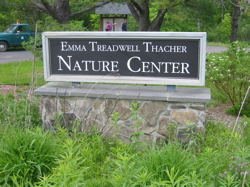 thatcher nature center.jpg