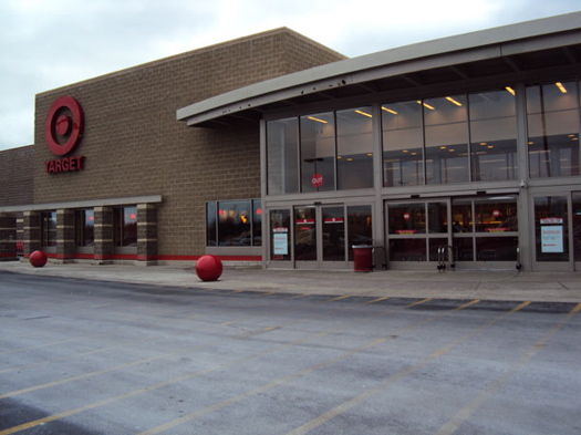 the good target in Latham.jpg