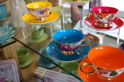 the tea shop teacups.jpg