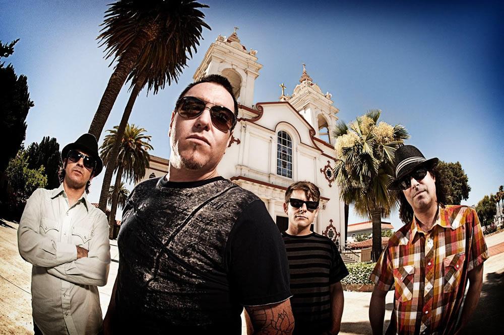 the band Smash Mouth