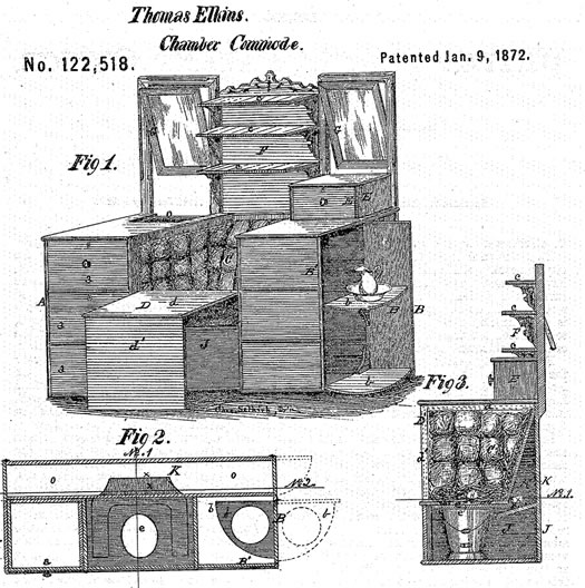 thomas elkins chamber commode patent image medium cropped