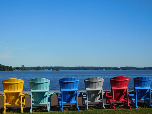 thousand_islands_clayton_adirondack_chairs.jpg