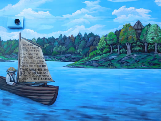 thousand_islands_koffee_kove_clayton_mural.jpg