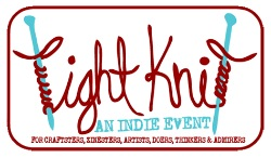 tightknit logo