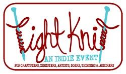 tightknit logo