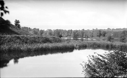 tivoli_lake_1931_WPC.jpg