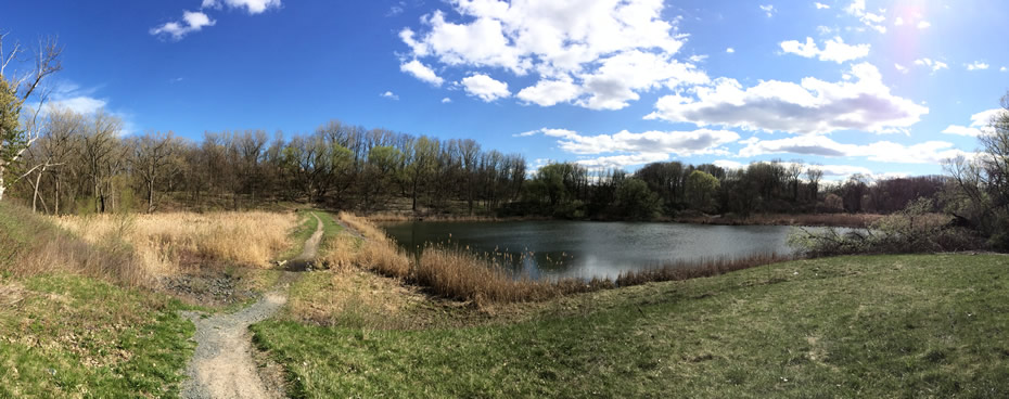 tivoli_lake_albany_panorama_2015-April.jpg