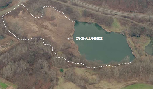 tivoli_lake_orginal_size.jpg