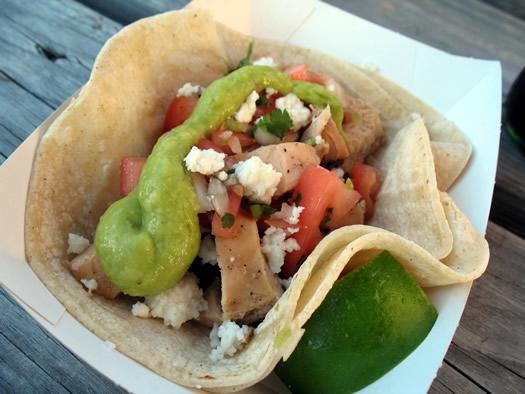 tortillaville taco