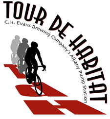 tour de habitat 2010