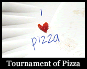 tournament of pizza badge small