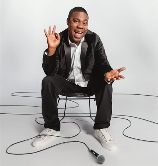 tracy morgan 2015