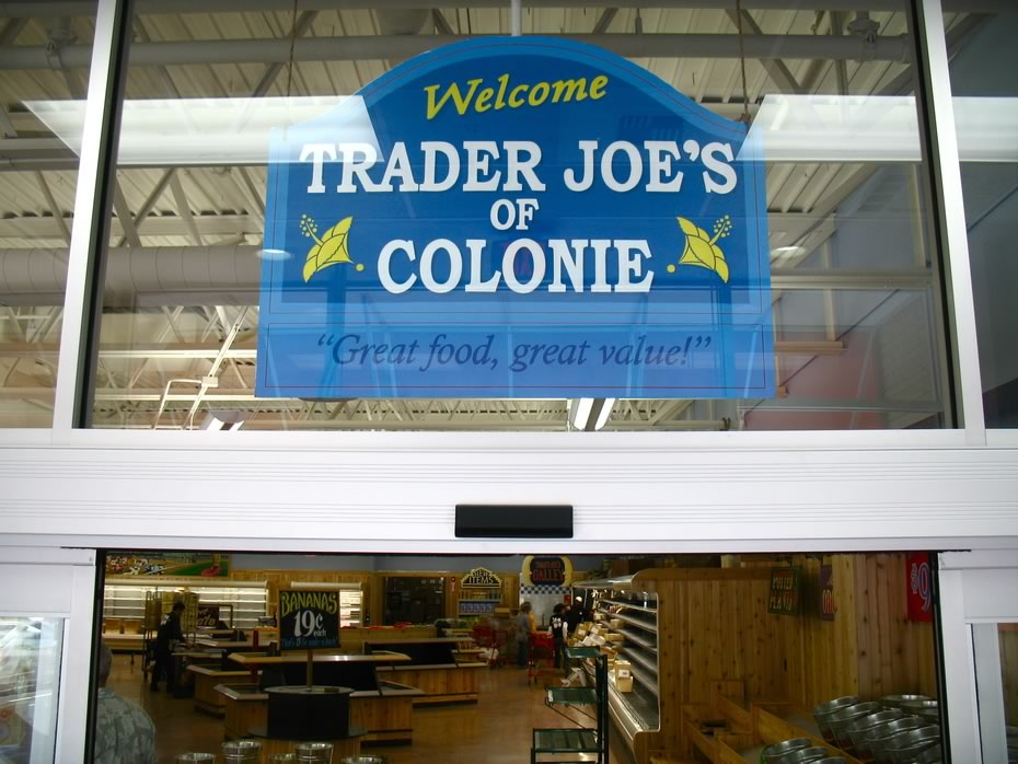 trader_joes_preview_1.jpg