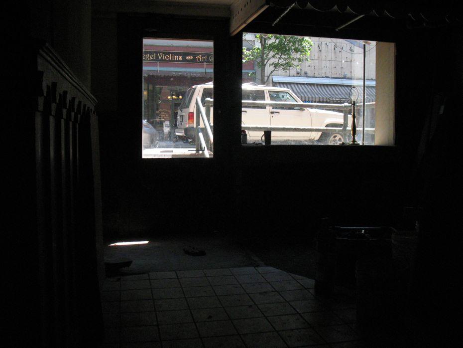 trojan_hotel_pre_renovation_21.jpg