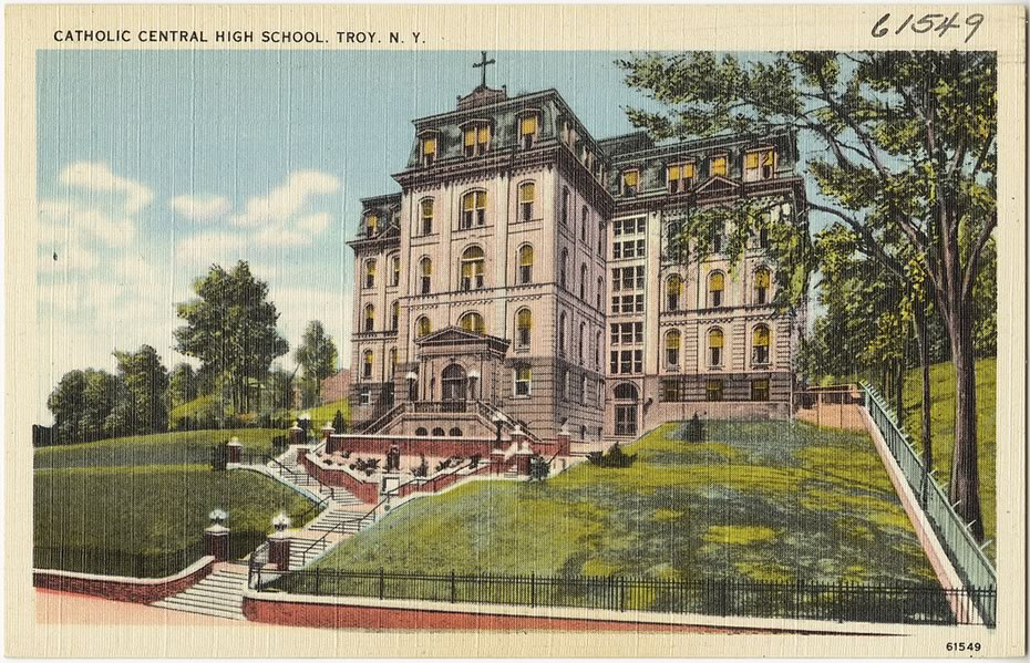 troy_postcards_catholic_central.jpg