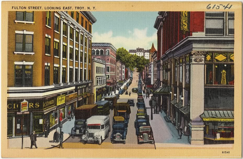 troy_postcards_fulton_street_east.jpg
