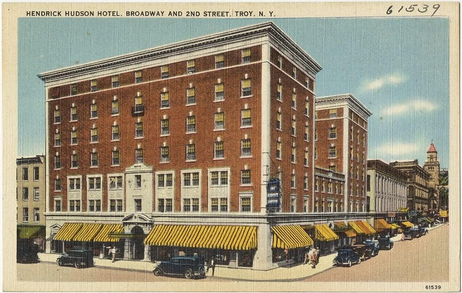 troy_postcards_hendrick_hudson_hotel.jpg