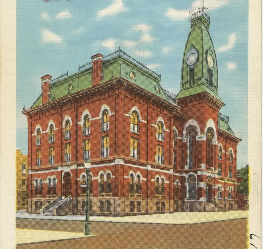 troy_postcards_old_city_hall.jpg