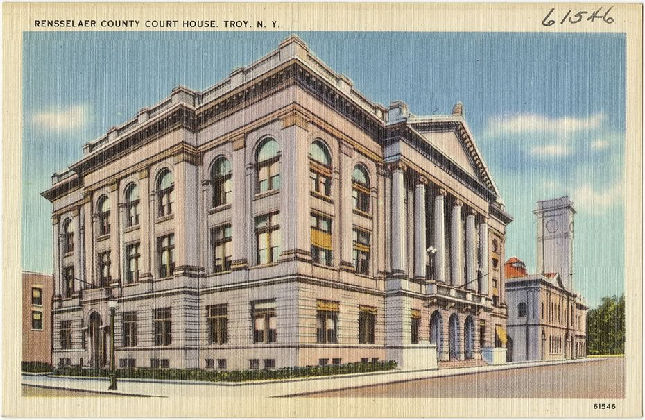 troy_postcards_rensselaer_county_courthouse.jpg
