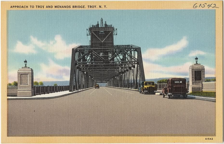 troy_postcards_troy_menands_bridge.jpg