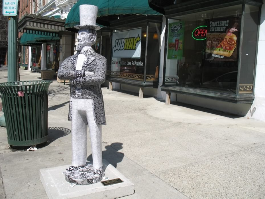 troy_uncle_sam_statues_12.jpg