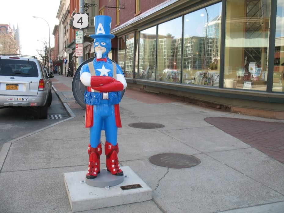 troy_uncle_sam_statues_18.jpg