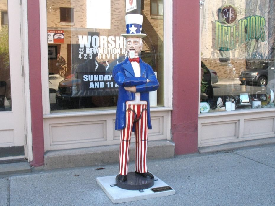 troy_uncle_sam_statues_19.jpg