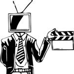 TvFilm 2