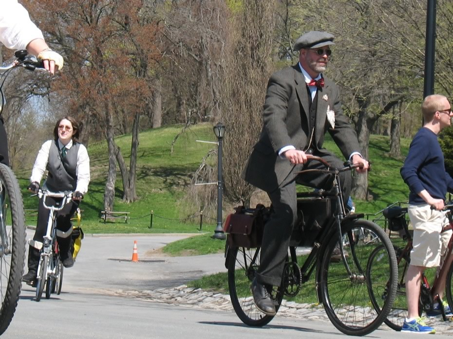 tweed_ride_2013_11.jpg