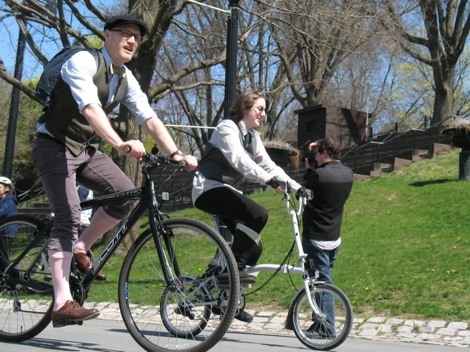tweed_ride_2013_12.jpg