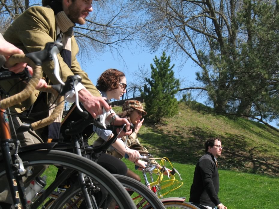 tweed_ride_2013_13.jpg