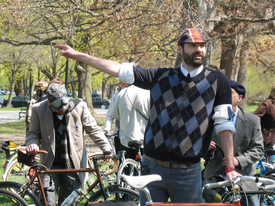 tweed_ride_2013_16.jpg